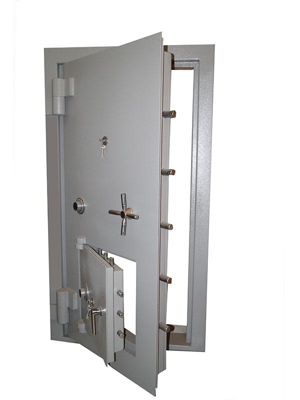 Porte de chambre forte ophrey chambre bebe katherine roumanoff pr lvement d porte de chambre for Porte blindee chambre forte